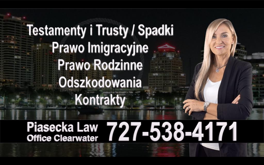 Sarasota, Polski, adwokat, prawnik, sarasota, polish, lawyer, attorney, florida, polscy, prawnicy, adwokaci