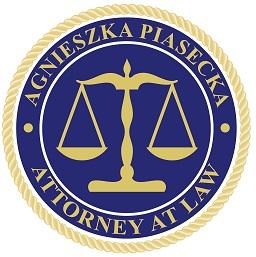 Agnieszka Piasecka Polski Adwokat Sarasota